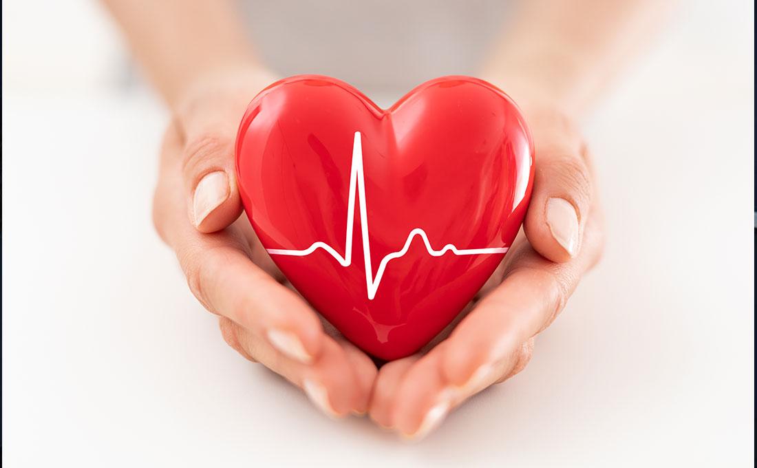 superfarmaco che aiuta a combattere il colesterolo