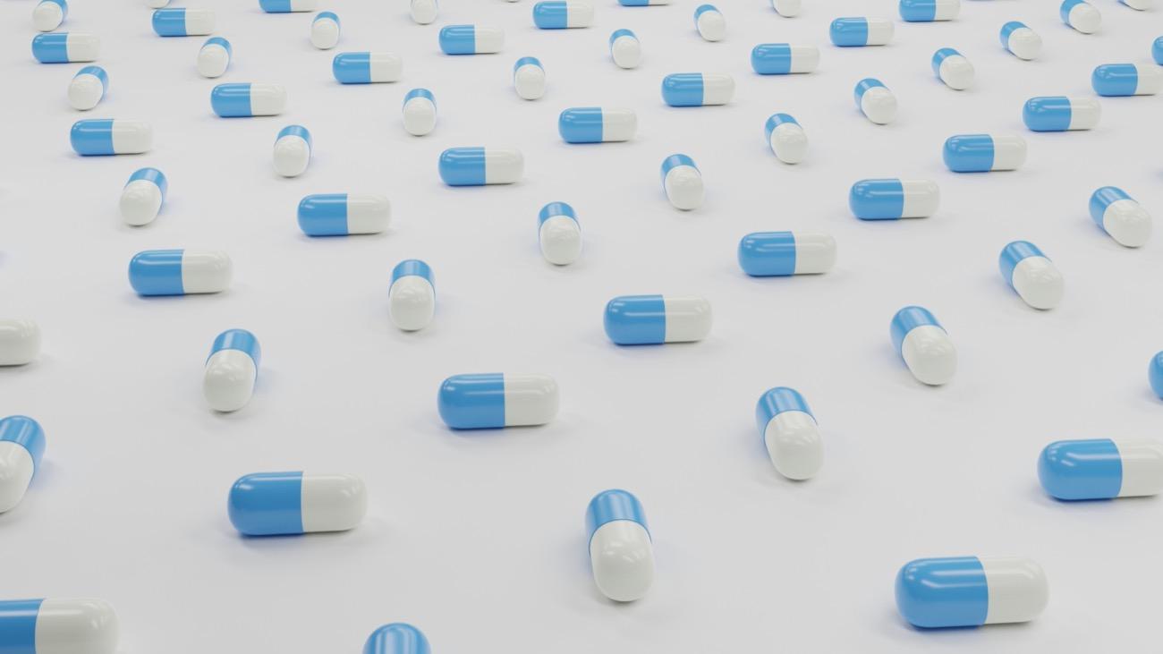Tendenze settore farmaceutico