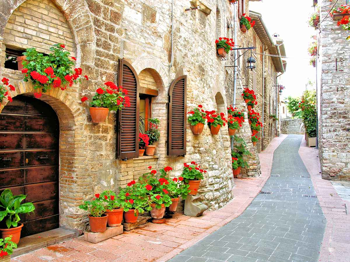 qualità-vita-italia