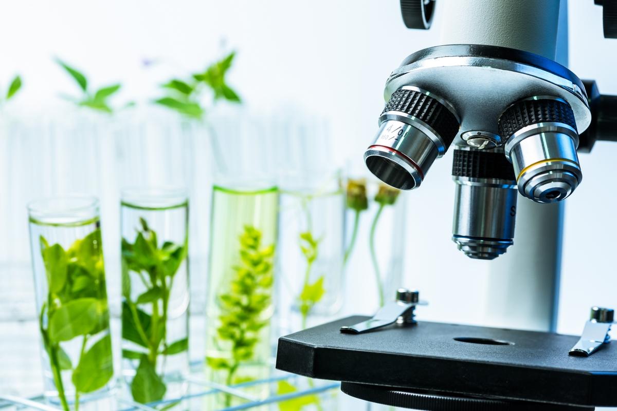 sostenibilità aziende farmaceutiche