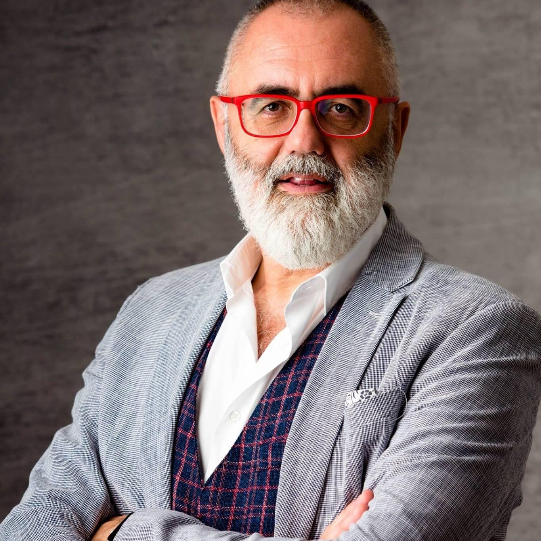 Intervista Dott Bertolotto uso cannabis terapeutica