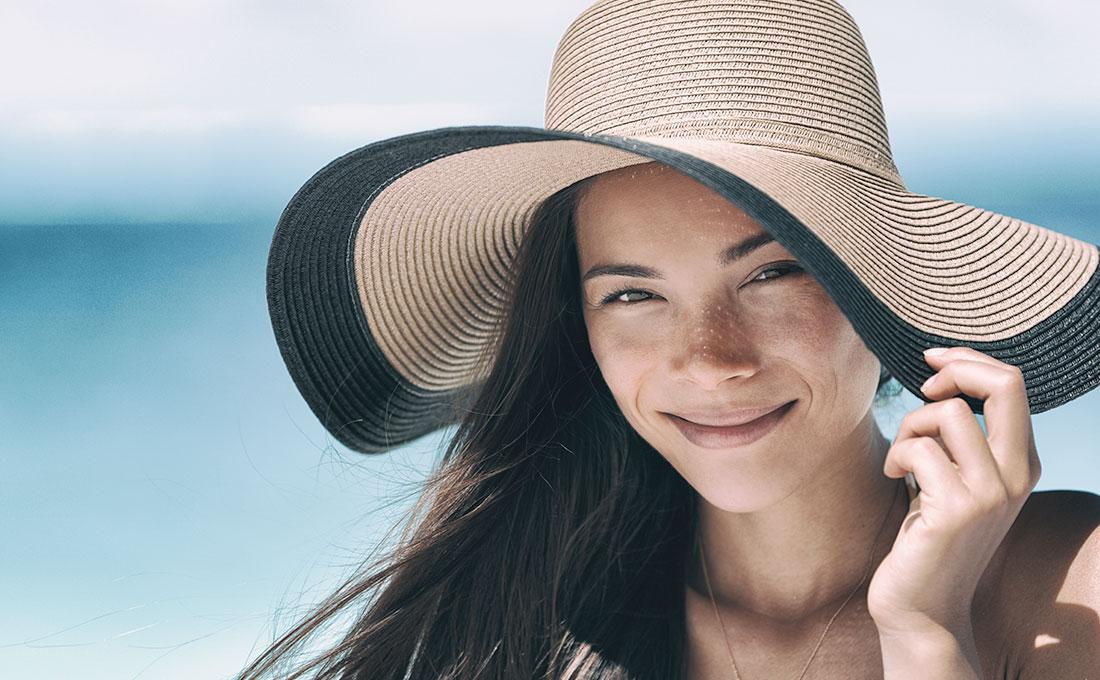 Consigli su come prevenire il melanoma