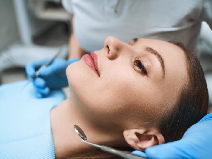 anestesia-dentista-farmaco
