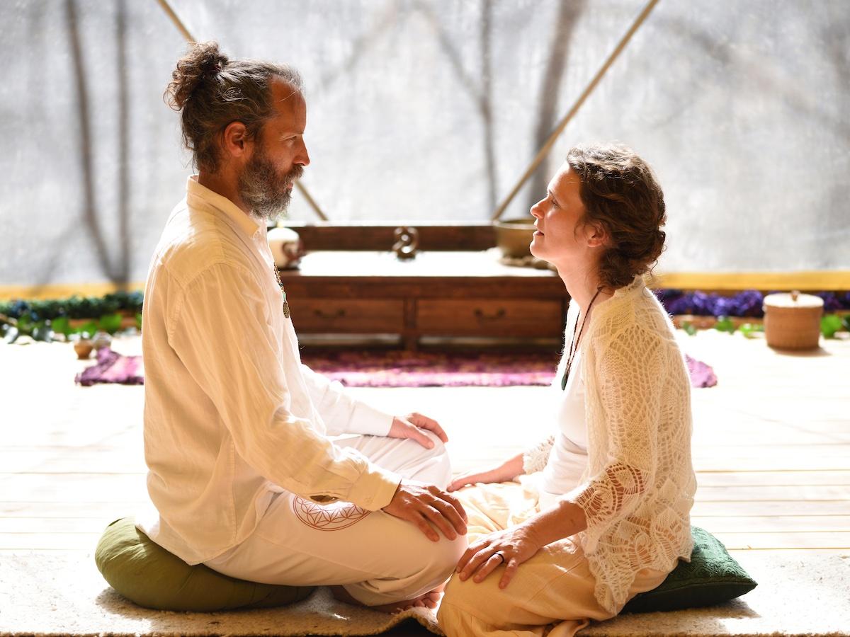 sesso-tantrico-meditazione-coppia