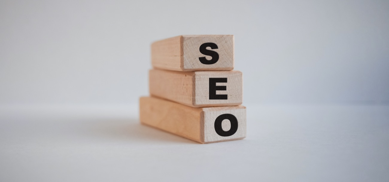 Seo blog pharma